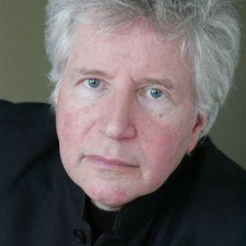 Robert Koppel Headshot