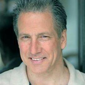 Mark Grimm Headshot