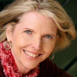 Melody Brooke, Speaker, Actor, Producer, Headshot
