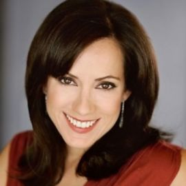 Lisa LaPorta Headshot