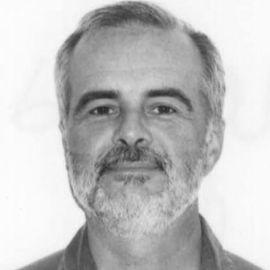 Lewis M. Milford Headshot