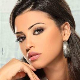 Yamila Diaz Rahi Headshot