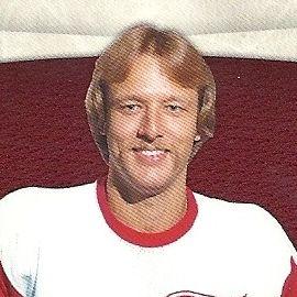 Dave Hansen Headshot