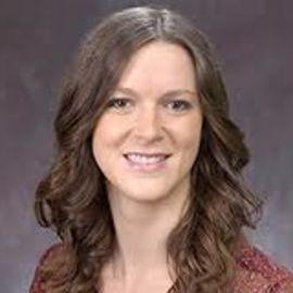 Kate Musselwhite Tobey Headshot