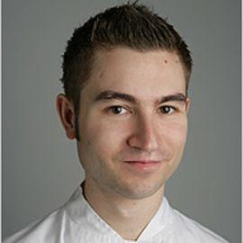 Alex Stupak Headshot