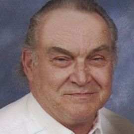 Bob Mathews Headshot