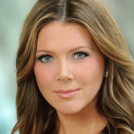 Trish Regan Headshot