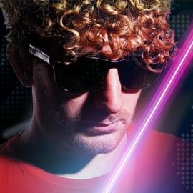 MYNC Headshot