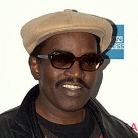 Fab 5 Freddy Headshot