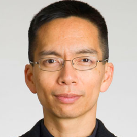 John Maeda Headshot