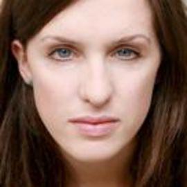 Abigail Tarttelin Headshot