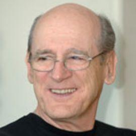 L. paul Ouellette Headshot