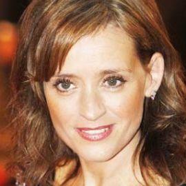 Anne-Marie Duff Headshot