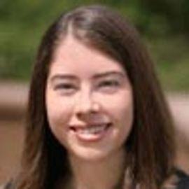 Catherine Paschkewitz Headshot