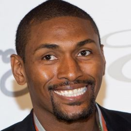 Ron Artest Speakerpedia Discover Follow A World Of