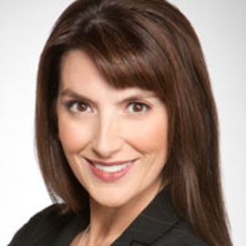 Maureen Maher Headshot
