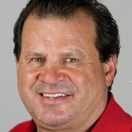 Mike Eruzione Headshot