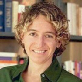 Kathryn Schulz Headshot