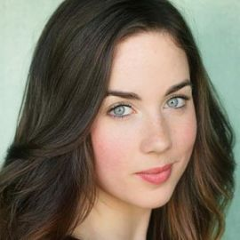 Lyndon Smith Headshot
