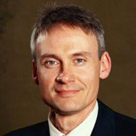 Colin Dixon Headshot