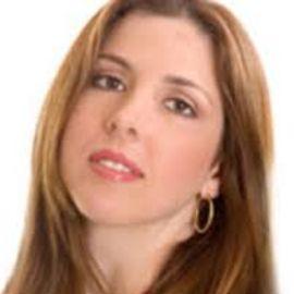 Wendy Wilson Headshot