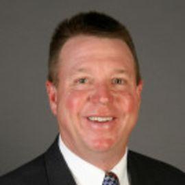 Terry Allen Headshot
