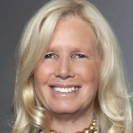 Dr. Susan Blumenthal Headshot