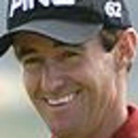 Mark Hensby Headshot
