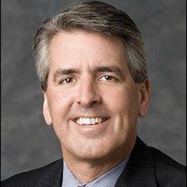 David H. Stevens Headshot