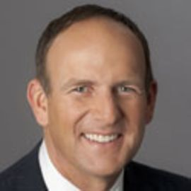 Doug DeVos Headshot