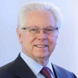 Stefano Pessina Headshot
