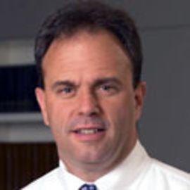 Thomas J. Quinlan III Headshot