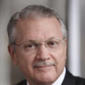 Anthony R. Tersigni Headshot