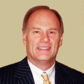Dr. Steven Edwards Headshot