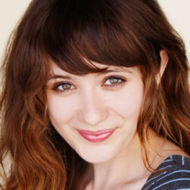 Noël Wells Headshot