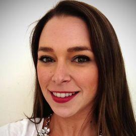 Alice Zealy Nemeti Headshot