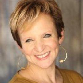 Marlene Wallach Headshot