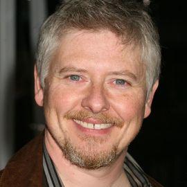 Dave Foley Headshot
