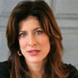 Natalie Allen Headshot