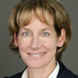 Teri Shanahan Headshot