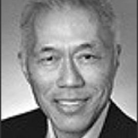 Samuel V.K. Lee Headshot
