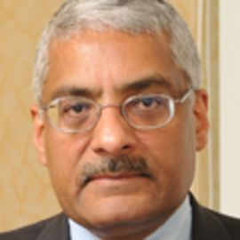 Man Jit Singh Headshot