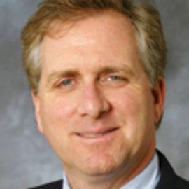 Jonathan Sokoloff Headshot