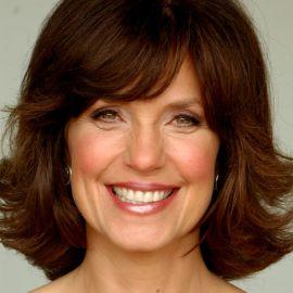 Cynthia Kersey Headshot
