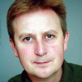 Julian Baggini Headshot