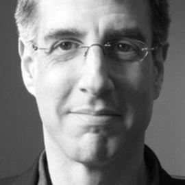 Daniel Wolpert Headshot