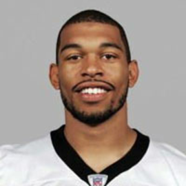 julius-peppers.png
