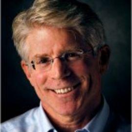 Ken Weiss Headshot