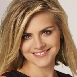 Eliza Coupe Speakerpedia Discover Follow A World Of