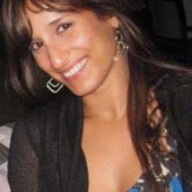 Alia Mahmoud Headshot